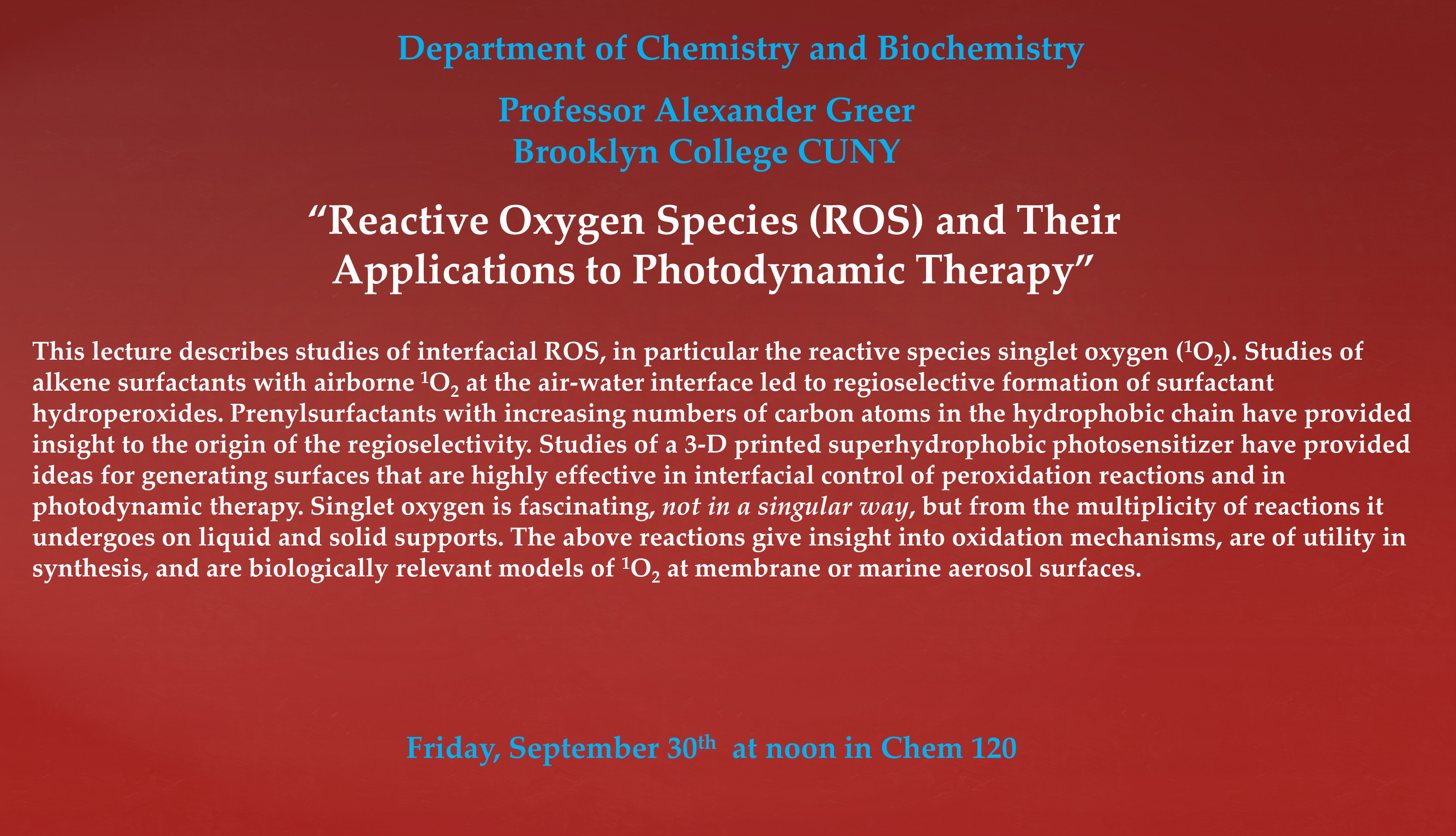 reactive oxygen species ros and their applications to related articles